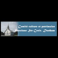 Comite-Culture-et-Patromoine-Paroisse-Ste-Croix
