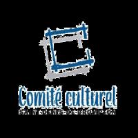 Comite-Culturel-Saint-Denis-De-Brompton