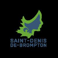 Saint-Denis-de-Brompton