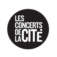 Les-Concerts-De-La-Cite