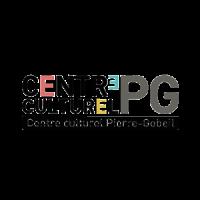 Centre-Culturel-Pierre-Gobeil