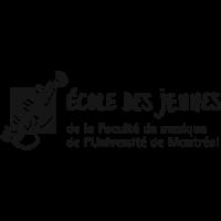 ecole_jeunes
