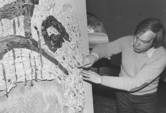 histoire_1983-inter-pav-jas-artiste-gilles-desaulniers-oeuvre-mosaique-nb