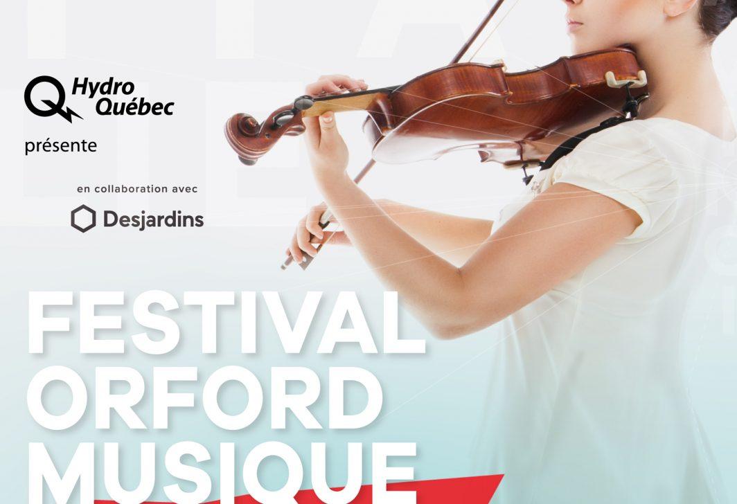 intro_festival
