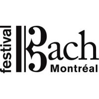 logo_festivalbachmontreal