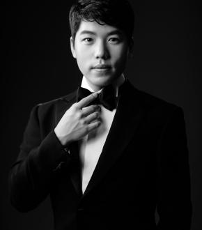 Sae Yoon Chon