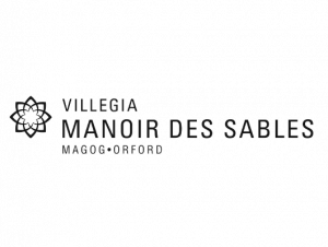 Villegia Manoir des Sables