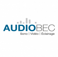Audiobec