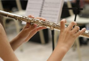 2020-Academie-flute