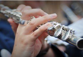 2020-Academie-Flute-3