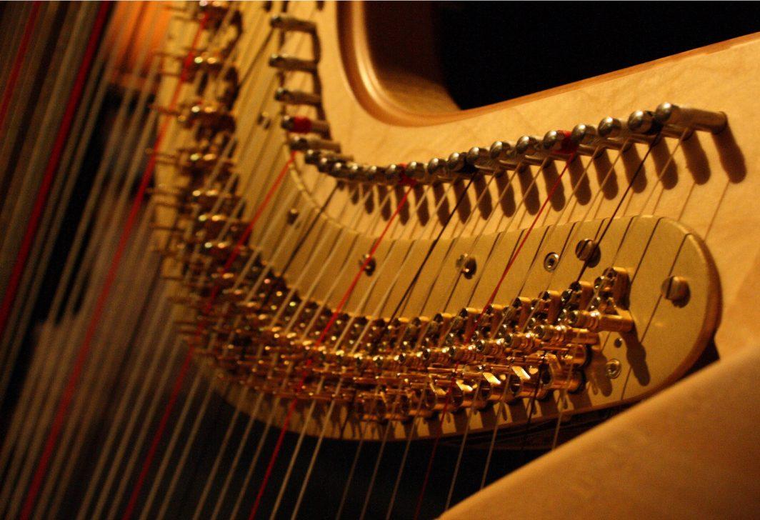 2020-Academie-Harpe-3
