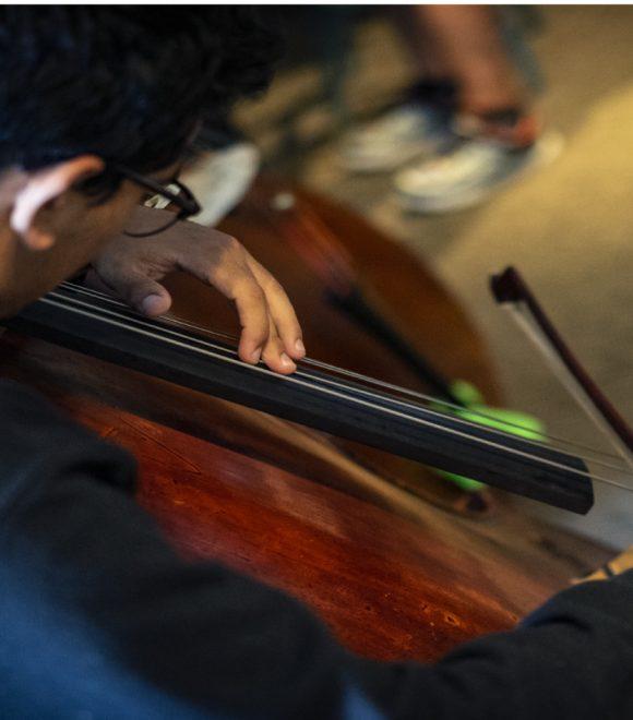 2020-academie-musicien-589x660