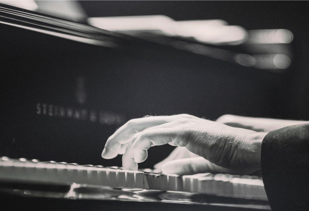 2020-piano-2