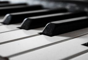 2020-piano-3