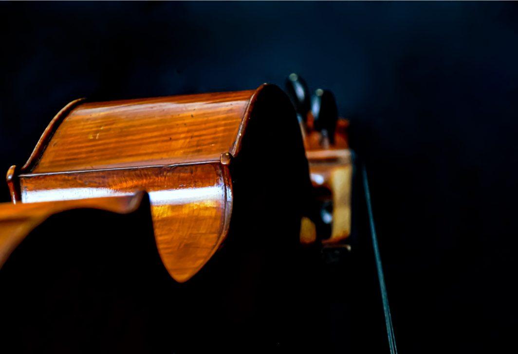 cello03_classe_web