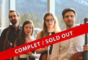 Concerts_QuatuorAndara_Complet