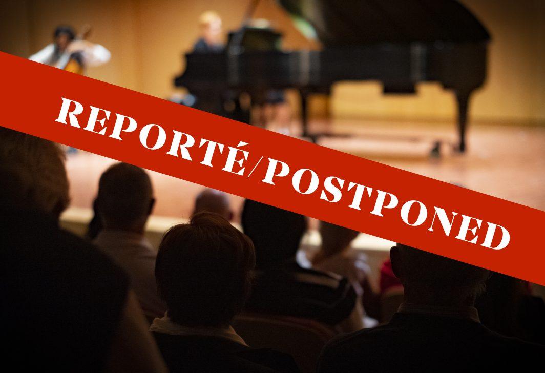 Concerts_SaintSaensPostponed