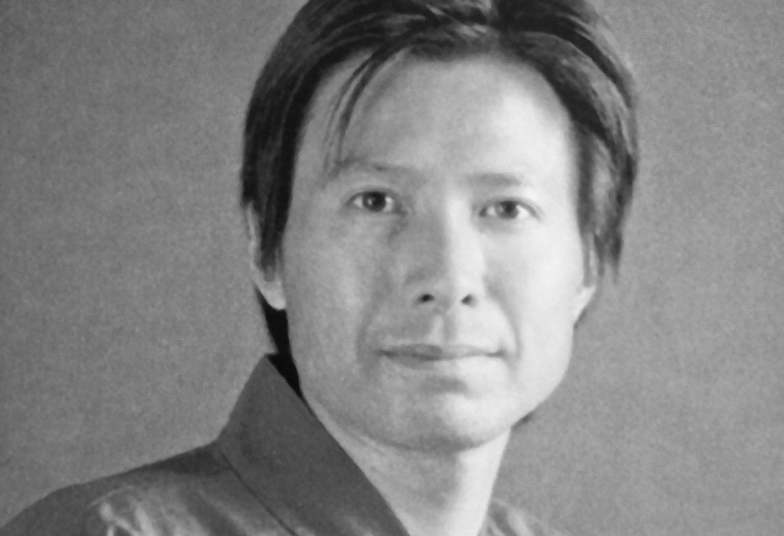 Shinji Nagai