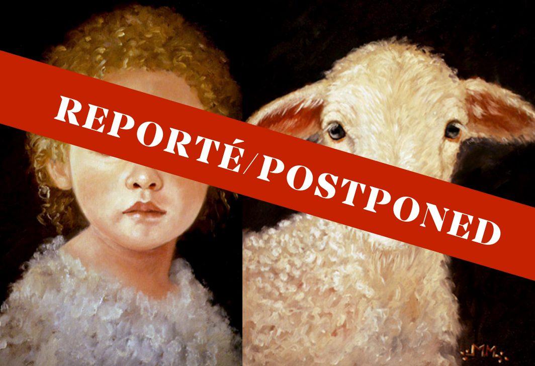 Concerts_VernissagePostponed