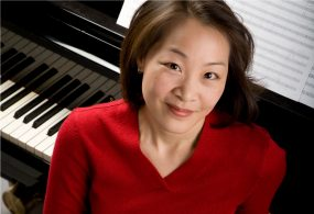 Dorothy Chang