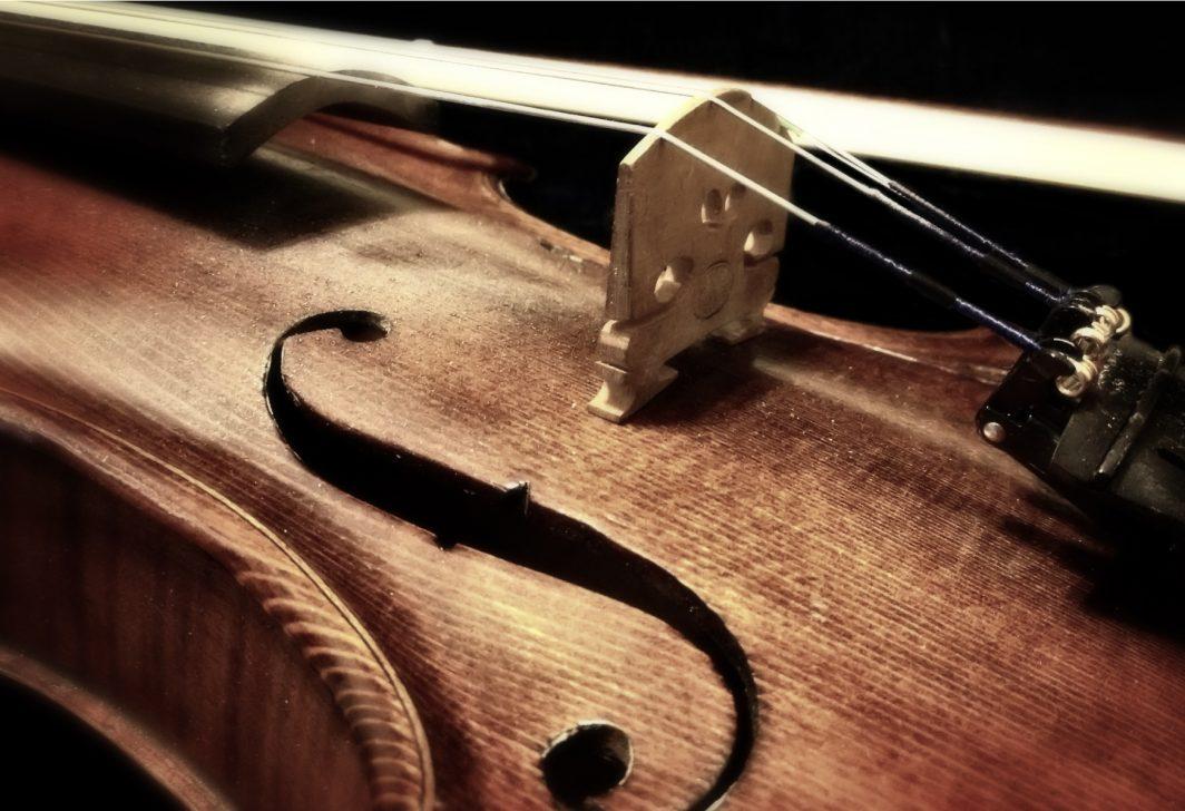 violon01_classe_web