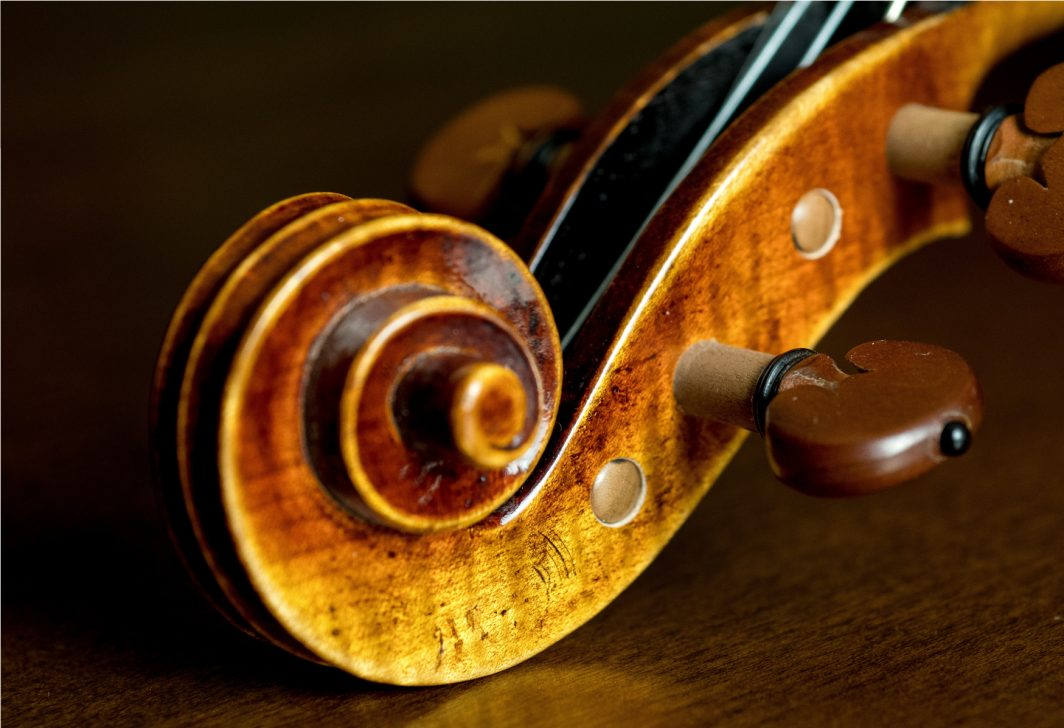 violon02_classe_web