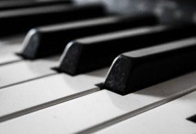 2019_sharephotossite_pianistesaccom