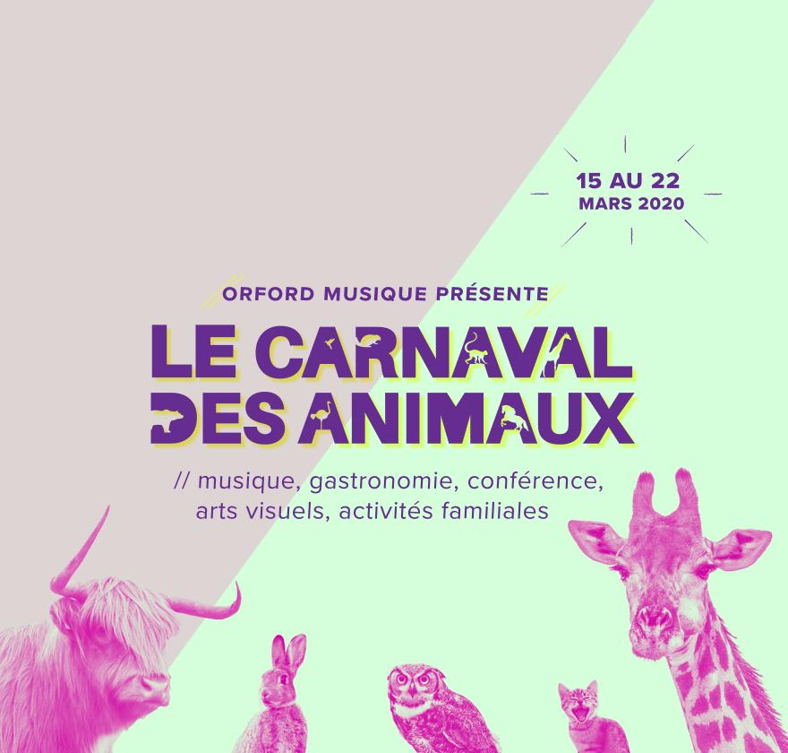 HS2020_CarnavalBanniere_Carrousel-Dates-01