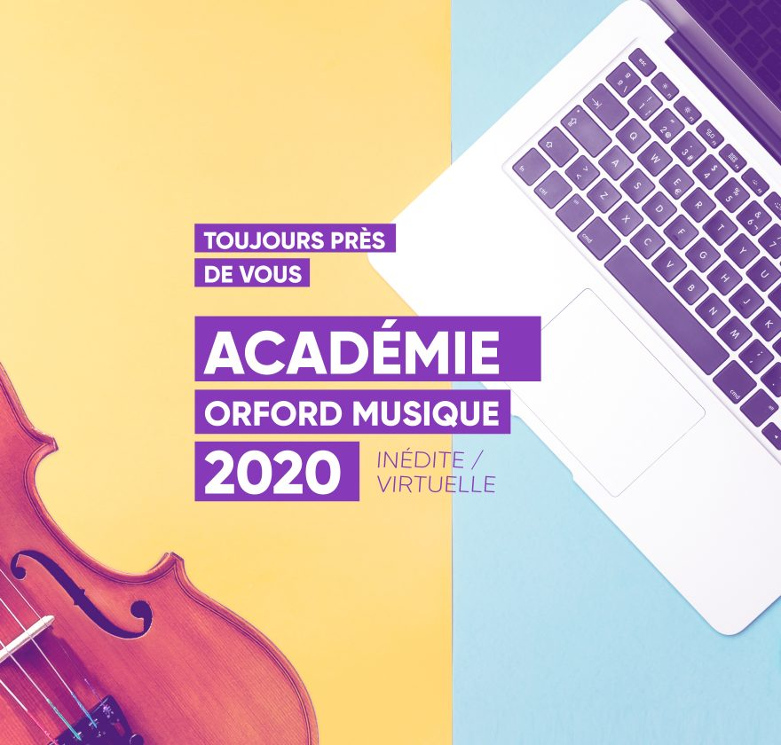Académie virtuelle