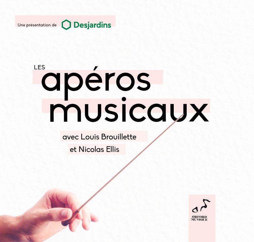 02-2020_AperoMusicaux_Carrousel_FR