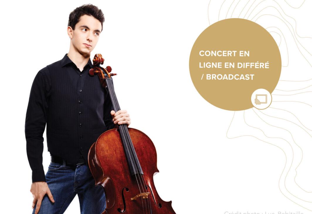 2020_HS2020-21_WEB_ConcertStephaneDIffusion