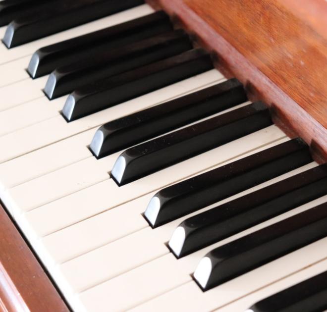 piano-temoignage