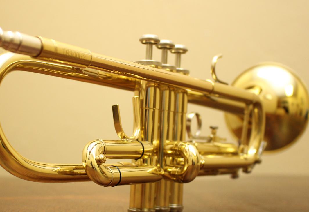 trompette classe