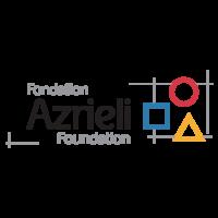 Fondation Azrieli