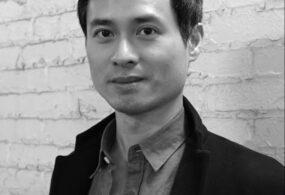 Wei-Tang Huang