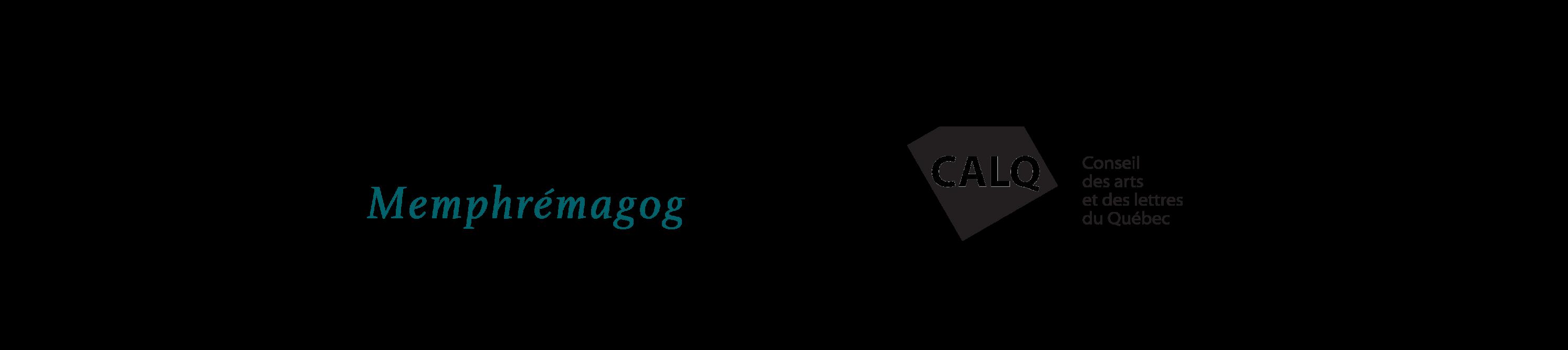 MRC Memphrémagog et CALQ