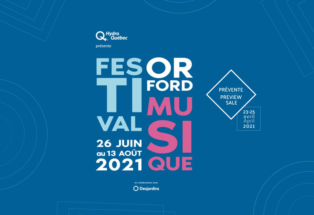2021_FESTI_PREVENTE_Nouvelle