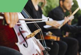 Festival Orford Musique 2021: Les 5 à 7 Orford