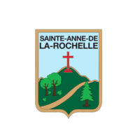 Sainte-Anne-de-la-Rochelle