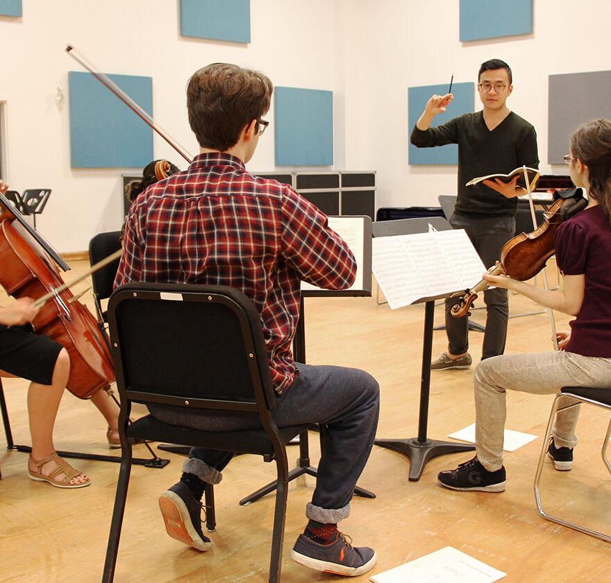 orford-musique-classe-quatuor-prof-andrew-wan-copy