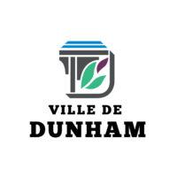Ville de Dunham