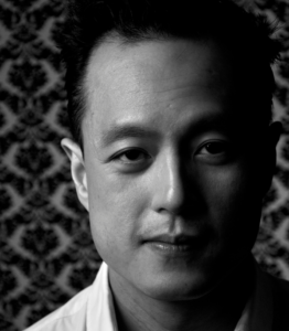 2021_ACAD_Conférence_Vincent Ho